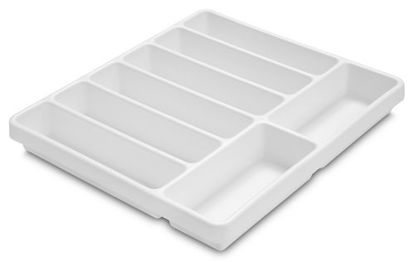 """Picture of EA - LC-057 - General Drawer Organizer, 19"""" x 2.5"""" x 17.5"""" (LC057)"""