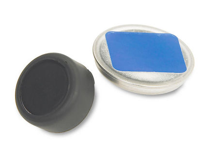 Picture of EA - H-58380-00 - Sensor Cap Replacement Kit, LBOD101 (H5838000)
