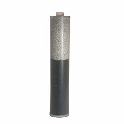 Picture of PK(3/pk) - D-50223 - Sanitization Cartridges for Quad-Style Nanopure, E-Pure, and RO-Pure ST (D50223)