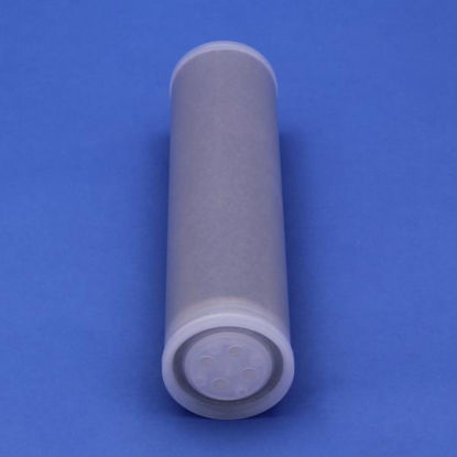 Picture of EA - LS-3508A - Alternative High-Purity DI Cartridge for Mega-Pure Stills (LS3508A)