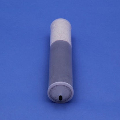 Picture of EA - LS-8911 - Ultrapure Alternative Hose Nipple Cartride w/o Dye (LS8911)