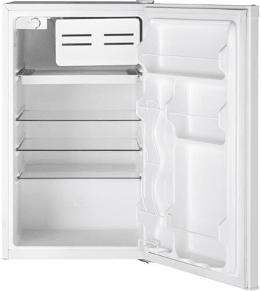 Picture of EA - RW-350 - Under-Counter Refrigerator (RW350)