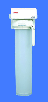 Picture of EA - D-4511 - B-Pure Cartridge Water Purification System w/ Single Holder (D4511)