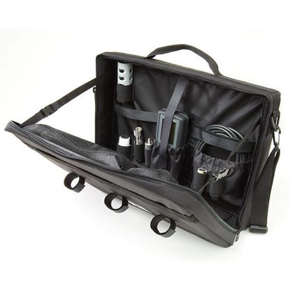 Picture of EA - YSI-3075 - Large Soft Sided Carrying Case (YSI3075)