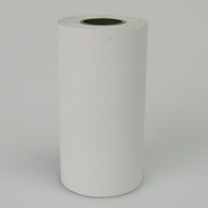 Picture of RL - YSI-115Y - Printer Paper Refill for YSI TruLab 1320P (YSI115Y)