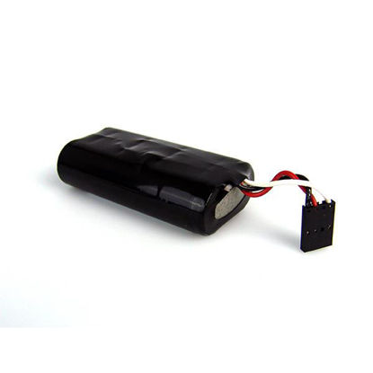 Picture of EA - YSI-6846 - Replacement Battery Kit (YSI6846)