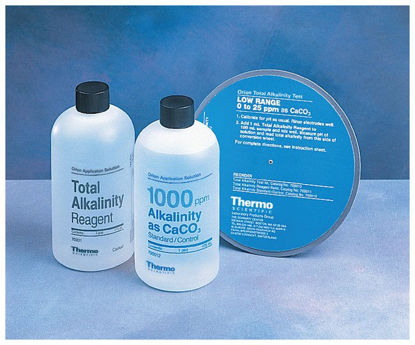Picture of EA - O-700010 - Total Alkalinity Test Kit (O700010)