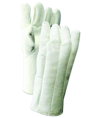 Picture of PR - G-425 - High-Temperature Asbestos-Free Gloves (G425)