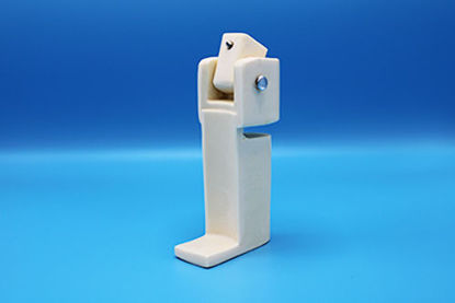Picture of EA - S-900END - Swing End for Swing Sampler (S900END)