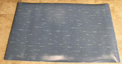 Picture of EA - MM-202 - Anti-Fatigue Mat, 3 ft x 5 ft (MM202)