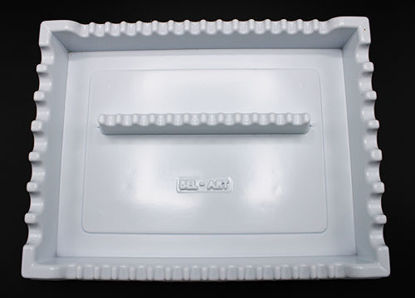 Picture of EA - P-920 - Pipet Tray (P920)