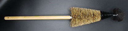 Picture of EA - B-980 - Imhoff Cone Brush (B980)