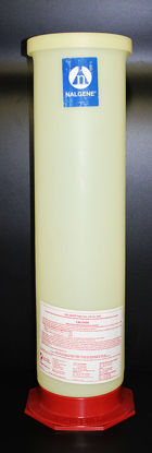 "Picture of EA - PE-528 - Pipet Soak Jar Only Size ""E"" (PE528)"