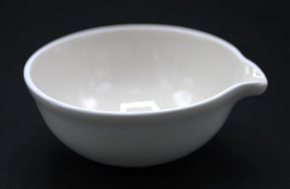 Picture of EC-498 - Coors #60196 Evaporating Dish (EC498)