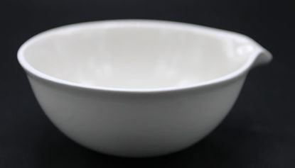 Picture of EC-500 - Coors #60198 Evaporating Dish (EC500)