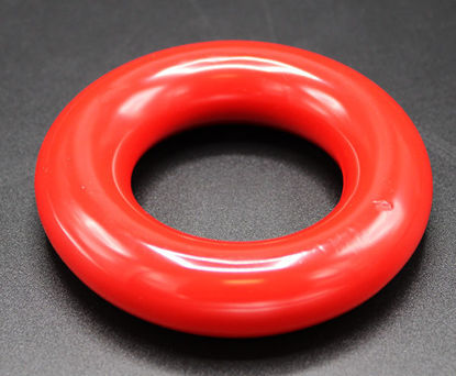"""Picture of EA - LD-102 - 2.0"""" ID Lead Donut (LD102)"""