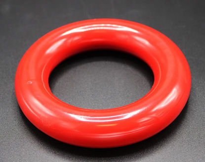 """Picture of EA - LD-104 - 2.8"""" ID Lead Donut (LD104)"""