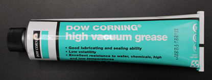 Picture of EA - G-900 - 5 oz Tube Silicone Grease (G900)