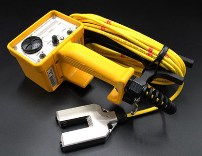 Picture of EA - SD-230 - Infrared Sludge-Level Detector w/ 30 ft Cable (SD230)