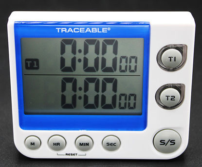 Picture of EA - TC-501 - Traceable® Extra-Loud Alarm Timer (TC501)