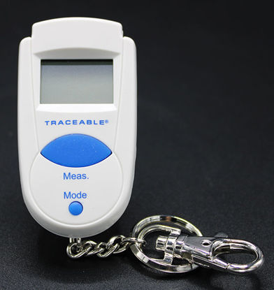 Picture of EA - CC-4475 - MiniIR Traceable Thermometer (CC4475)