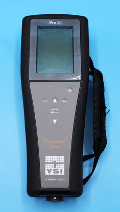 Picture of EA - YSI-30P - YSI Pro30 Conductivity Meter Only (YSI30P)