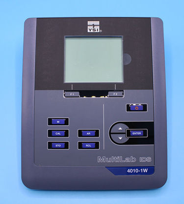 Picture of EA - YSI-501 - YSI MultiLab Single-Channel IDS Benchtop Meter Only (YSI501)