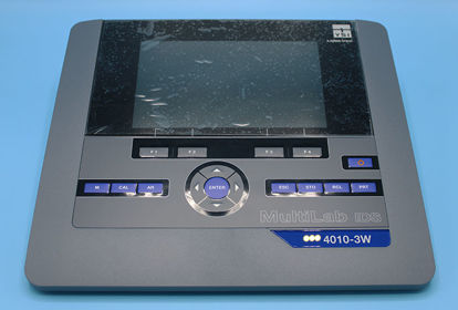 Picture of EA - YSI-503 -  YSI MultiLab Triple-Channel IDS Benchtop Meter Only (YSI503)