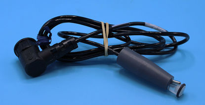 Picture of EA - DY-835 - YSI 5750 Non-Stirring BOD Bottle Probe (DY835)
