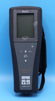 Picture of EA - YM-20 - YSI Pro20 Portable DO Meter Only (YM20)