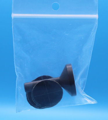 Picture of EA - YSI-5238 - Probe Reconditioning Kit for YSI 550/550A (YSI5238)