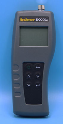 Picture of EA - YSI-200A - YSI EcoSense® DO200A DO/Temp Handheld Meter (YSI200A)