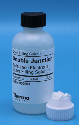 Picture of O-900003 - 60 ml Bottle Double Junction Outer Fill Solution (O900003)