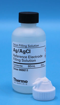 Picture of O-900011 - 60 ml Orion 90-00-11 Fill Solution (O900011)