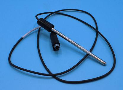 Picture of EA - O-927007MD - Stainless Steel ATC Probe for Star Series (O927007MD)