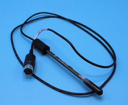 Picture of EA - O-917005 - ATC Probe for 520A, 720A, and 920A Meters (O917005)