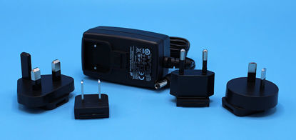 Picture of EA - O-1010003 - Star Series AC Adapter (O1010003)