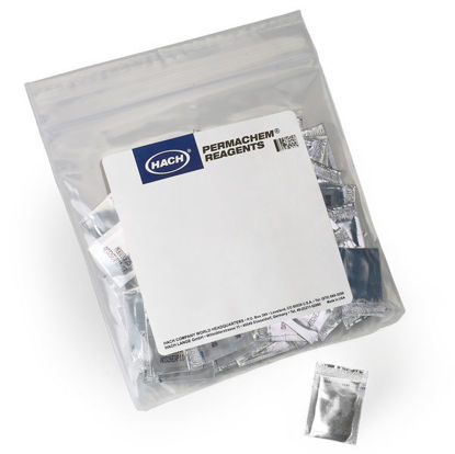 Picture of PK(100/pk) - H-1061-99 - Phosphate 2 Reagent PP (H106199)
