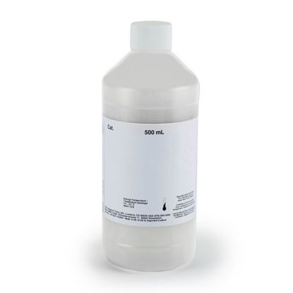 Picture of 500 ml - H-1891-49 - Nitrogen Ammonia, 1 mg/l (H189149)