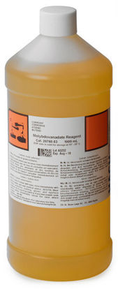 Picture of LTR - H-20760-53 - Molybdovanadate Reagent (H2076053)