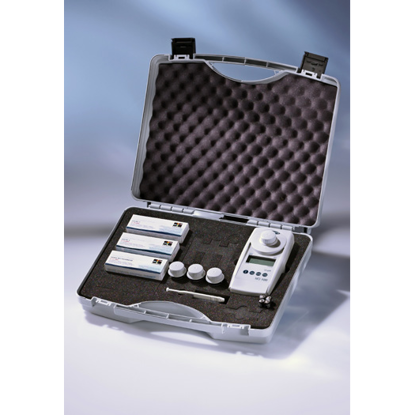 Picture of EA - SC-400 - Chlorine Colorimeter Kit (SC400)